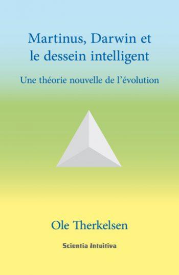 L'auteur danois Martinus (1890-1981) voyait l'univers comme un être vivant englobant tout, dans lequel nous vivons et faisons l'expérience de la vie à travers une évolution éternelle. Les enseignements de Martinus ont été ignorés dans le récent débat sur la création. Ils donnent une approche intéressante avec une richesse de perspectives qui confirment et corrigent plusieurs aspects tant du darwinisme que de la théorie du dessein intelligent. Martinus argumente en faveur d'une évolution basée sur la conscience et sur l'expérience des êtres vivants eux-mêmes, et présente avec perspicacité l'évolution future des hommes en route vers la perfection. Le livre répond à toute une série de questions sur MARTINUS, DARWIN ET LE DESSEIN INTELLIGENT, et il est destiné à tous ceux qui s'intéressent à l'évolution, quel que soit le point de vue observé : scientifique, spirituel ou religieux.