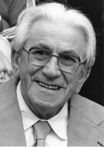 Martinus 1890-1981