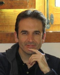 Nueva cultura mundial de Javier Romero Tello. Esperanto
