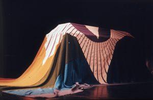 Den 29.03.1980 blev Martinus bisættelse afholdt i Tivolis Koncert sal.